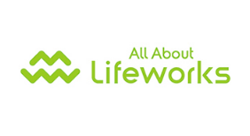 All About Lifeworks