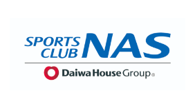 SPORTS CLUB NAS (Daiwa House Group)