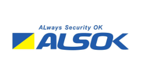 Always Security OK ALSOK